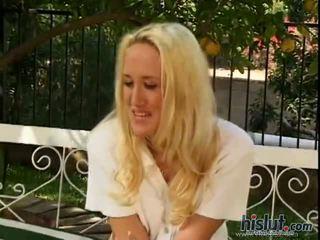 অনলাইন blondes গুণমান, চেক গল্প নতুন, সুন্দরি সেক্সি মহিলার