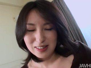Sakura annas टाइट पुसी