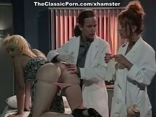 विंटेज, classic gold porn, nostalgia porn