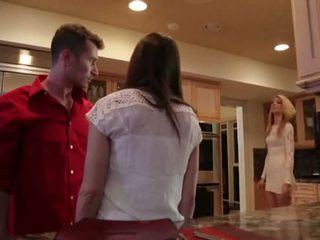 Dana dearmond - the stepmother 2