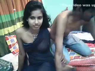 blowjobs, webcams, indianer