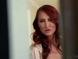 Kendra james Καλύτερα του mommy's κορίτσι σκηνές