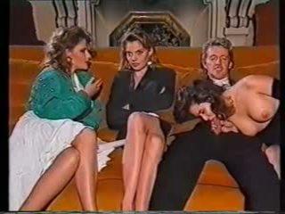 Perdere francia 1991