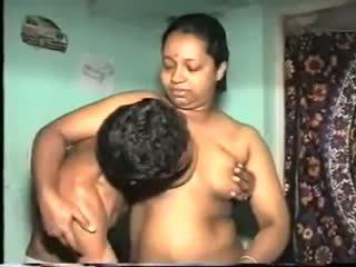 Desi aunty caralho: grátis indiana porno vídeo 7b