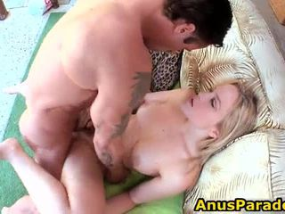 hardcore sex check, nice nice ass full, big tits ideal