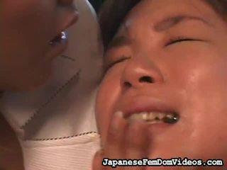 Смесвам на хардкор секс vids от японки женска доминация видеоклипове