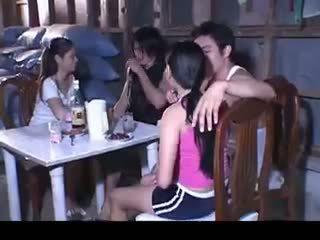 Manila exposed 3 szene 6 kostenlos asiatisch porno part2