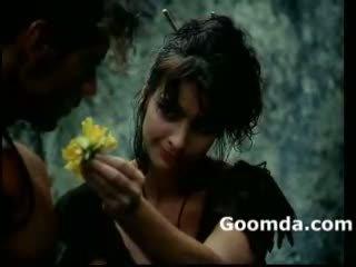 Tarzan และ cayne discovering อย่างไร ไปยัง เพศสัมพันธ์ 3