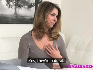 lesbiene, hd porno, ceh
