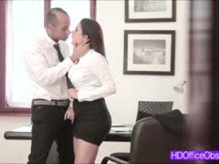 esmer, oral seks, pornstar