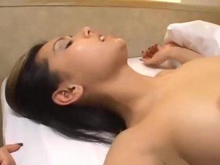oral seks eğlence, sen japon, vajinal sex tam