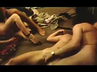 Disco Sex - 1978 Italian dub