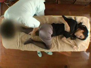 Japonez masaj 03