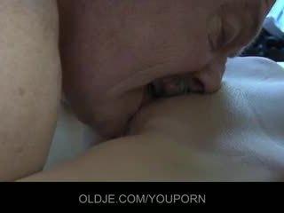 deepthroat, kissing, suckingcock