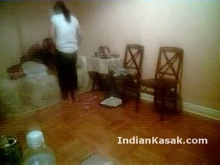 Indian punjab university couple fucking hard in bedroom
