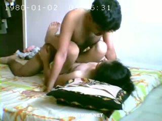 mutisks sekss, webcam, kissing