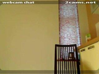 cam, webcam, masturbating