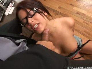 blowjobs, babe, big tits
