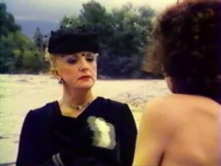 La bourgeoise et le puceau, gratis de epoca porno 99