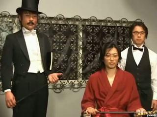 Japonská av modelu v a piss video