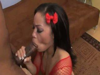 interracial great, any asian sex movies real, see asian blowjob action you