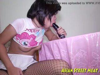 ideal slut most, blowjob nice, hq girlfriend fresh