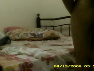 kamery internetowe, amator, nastolatków
