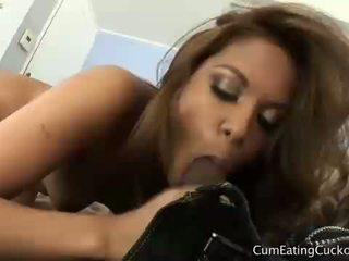 Gaya patal 在 附帶 eating cuckolds