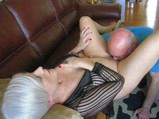 Eatting: gratis nevasta porno video 66