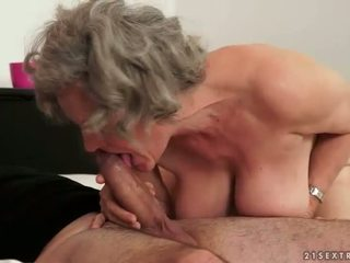 new hardcore sex nice, all oral sex see, most suck ideal