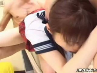 hot coed see, groupsex fresh, online japanese