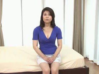 japonijos, skaitliukai, bręsta, hd porno