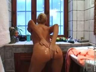 orgasm parim, internetis pornostaari värske, sõrmestus kontrollima