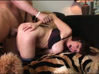 brunette ideal, great hardcore sex watch, watch oral sex