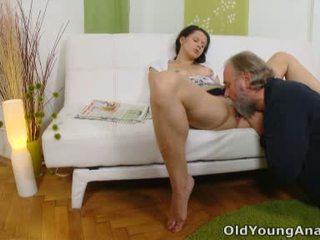 жорстке порно, оральний секс, смоктати, мінет