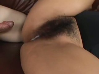 real compilation fresh, rated creampie, free xvideos