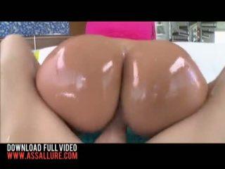 Milf Huge Ass Melanie Monroe