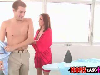 fresh fucking fresh, hot oral sex, full sucking quality