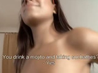 you brunette, new oral sex, quality toys watch