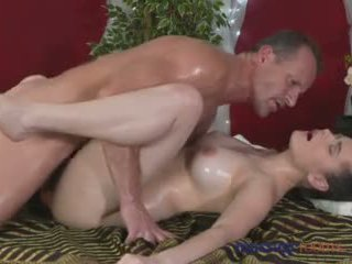oral sex, blow job, orgasm