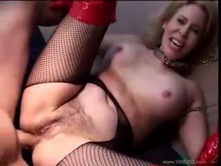 rokavice, najbolj pornozvezde, hairy velika