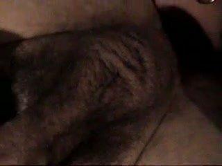 blowjobs, pov, homemade, amateur porn archives