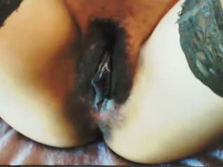 great webcams, nice hd porn see, hq asian best