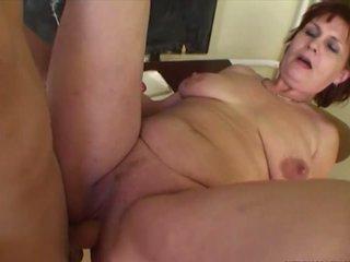 fun big butts, hq matures, milfs ideal