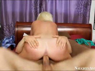 hq oral sex groß, ideal cum shot sehen, überprüfen lecken vagina frisch