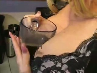 big boobs semua, syahwat, kesenangan makanan seksi