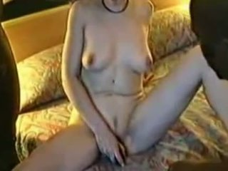 french, interracial, wife, pornoxo
