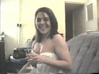 Iranian Very Hot Wife