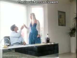 doggystyle online, real blowjob hottest, you vintage