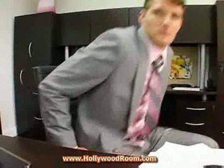 you boss, blowjob you, quality anal fresh